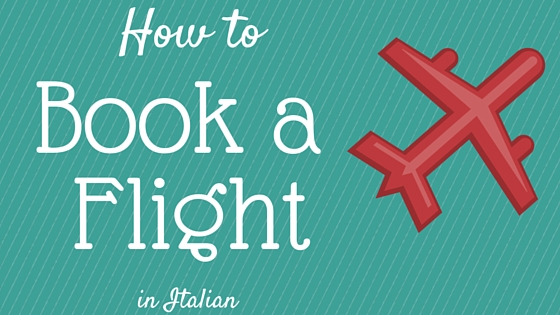 Learning Italian? Here are 20 books to help you learn Italian.