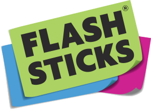 FlashSticks without Strapline_burned